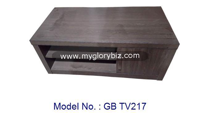 GB TV217